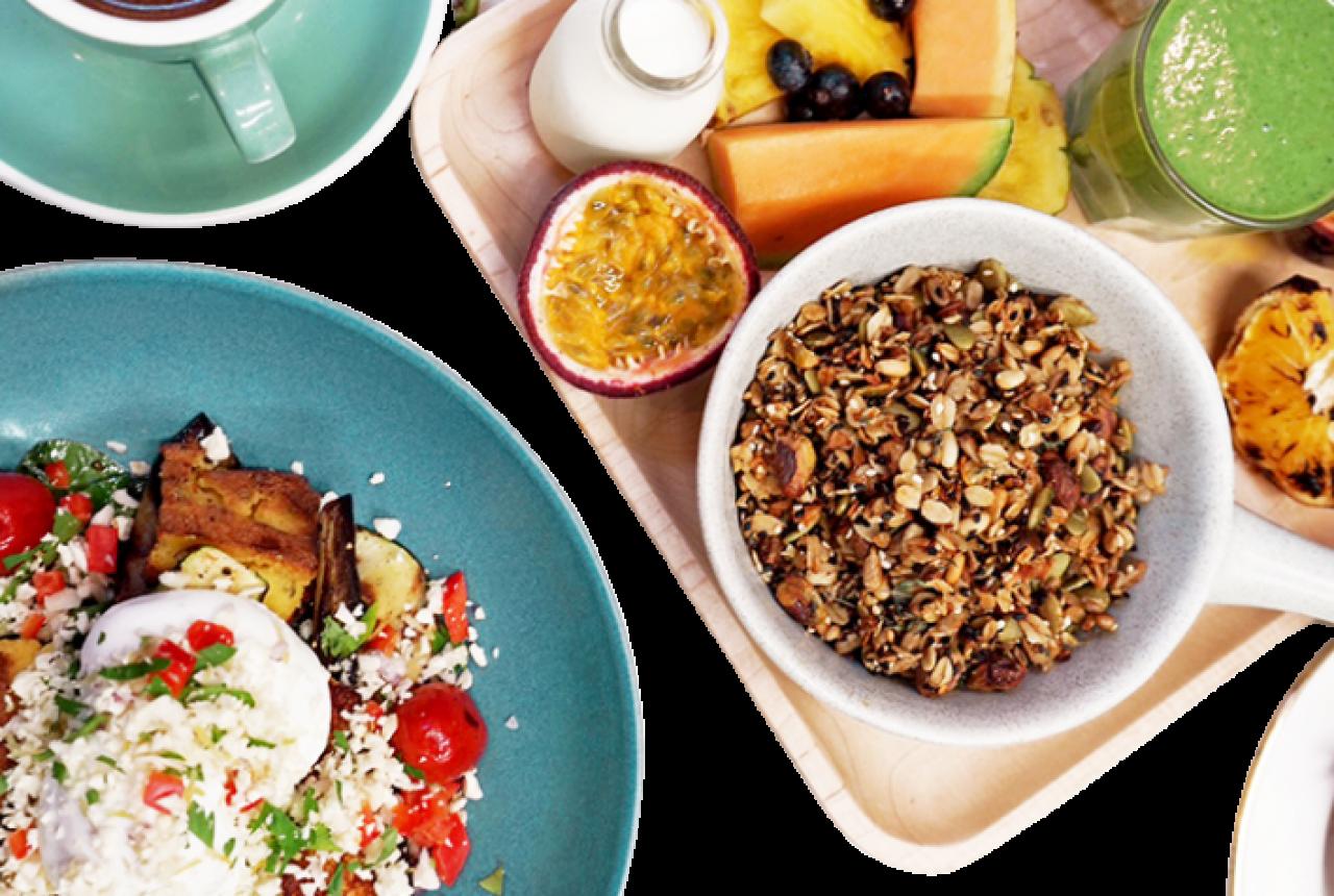 Breakfast-MPE